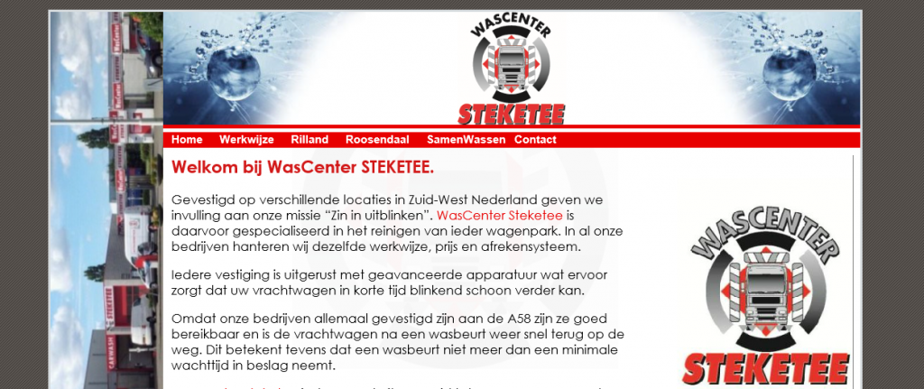 wascenter